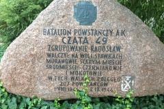 15.-głaz-przy-stcji-W-wa-Gdańska