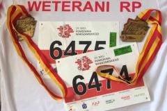 18.-Bieg-Powstania-Warszawskiego-medale