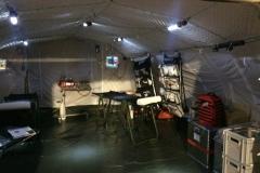 Namiot-medyczny-2