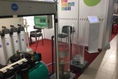 Stacja-Oczyszczania-Wody