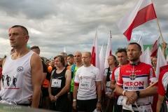 2.-Przed-startem-Paweł
