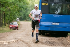 Sztafeta-2-osobowa-na-czele-Ultramaratonu