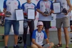 Trofea-Weteranów-RP