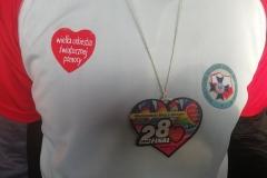 Medal-Wieliszewskiego-Biegu-z-Sercem