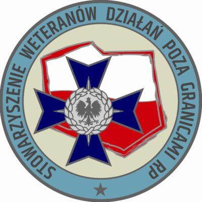 Stowarzyszenie Weteranów Działań Poza Granicami Rzeczpospolitej Polskiej
